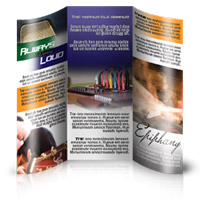 brochure-printing-category-display